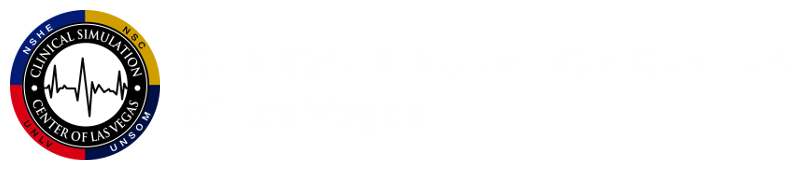 Clinical Simulation Center of Las Vegas