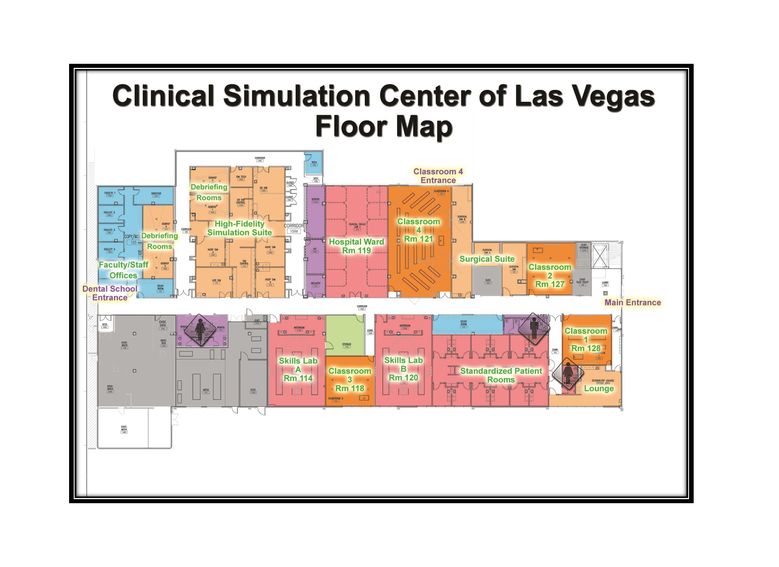 Immersive Simulation Education Debriefing Clinical